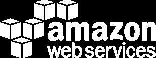 amazonwebservices 1