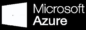 microsoft-azure-vector-logo3 1